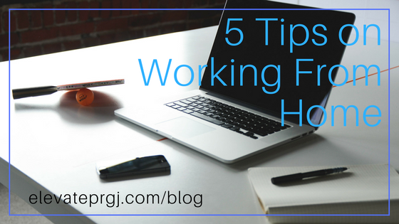 5-tips-on-working-from-home-from-the-pros