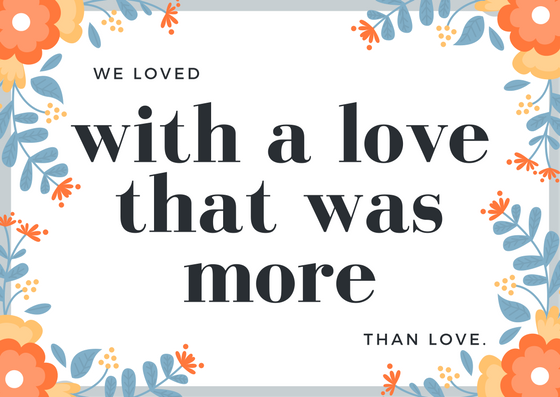 loved-with-more